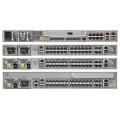 Маршрутизатор Cisco ASR-920-12CZ-A