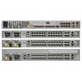 Маршрутизатор Cisco ASR-920-24SZ-IM