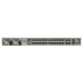 Маршрутизатор Cisco ASR-920-24SZ-M
