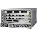 Маршрутизатор Cisco ASR-9904