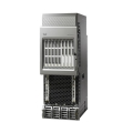 Маршрутизатор Cisco ASR-9912-DC