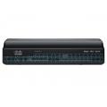 Маршрутизатор Cisco C1941-AX/K9