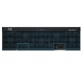 Маршрутизатор Cisco C3945-CME-SRST/K9