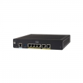Маршрутизатор Cisco C926-4P