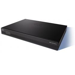 Маршрутизатор Cisco ISR4321-AX/K9