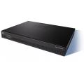 Маршрутизатор Cisco ISR4321-AXV/K9