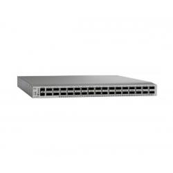 Маршрутизатор Cisco NCS 5011