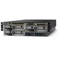 Межсетевой экран Cisco Firepower FPR-C9300-DC
