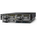 Межсетевой экран Cisco Firepower FPR-C9300-HVDC