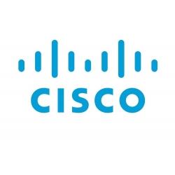 Оптический модуль Cisco GLC-LH-SMD