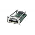 Сетевой модуль Cisco C3KX-NM-10G