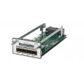 Сетевой модуль Cisco C3KX-NM-1G