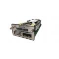 Сетевой модуль Cisco C3KX-SM-10G
