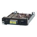 Сетевой модуль Cisco FPNM-2SR-10G-BP