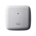 Точка доступа Cisco AIR-AP1815I-E-K9C