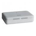 Точка доступа Cisco AIR-AP1815T-E-K9