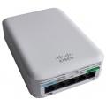 Точка доступа Cisco AIR-AP1815W-E-K9C