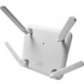 Точка доступа Cisco AIR-AP1852E-E-K9C