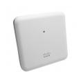 Точка доступа Cisco AIR-AP1852I-E-K9C