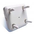 Точка доступа Cisco AIR-AP2802E-EK910C