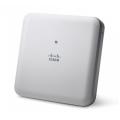 Точка доступа Cisco AIR-AP2802I-E-K9C