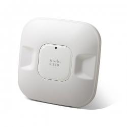 Точка доступа Cisco AIR-AP1042N-C-K9