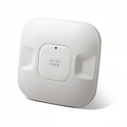 Точка доступа Cisco AIR-AP1042N-N-K9