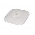 Точка доступа Cisco AIR-AP1141N-E-K9