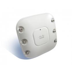 Точка доступа Cisco AIR-AP1262N-E-K9