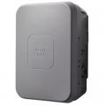 Точка доступа Cisco AIR-AP1562I-E-K9