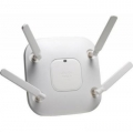 Точка доступа Cisco AIR-AP3702E-UXK9