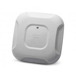 Точка доступа Cisco AIR-AP3702I-UXK9