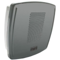 Точка доступа Cisco AIR-BR1310G-E-K9-R