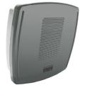 Точка доступа Cisco AIR-BR1310G-E-K9