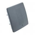 Точка доступа Cisco AIR-BR1410A-E-K9