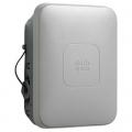Точка доступа Cisco AIR-CAP1532E-E-K9