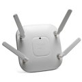 Точка доступа Cisco AIR-CAP2602E-E-K9