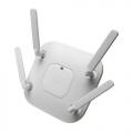 Точка доступа Cisco AIR-CAP2702E-E-K9