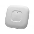 Точка доступа Cisco AIR-CAP2702I-E-K9