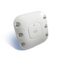 Точка доступа Cisco AIR-CAP3502E-EK910