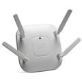 Точка доступа Cisco AIR-CAP3602I-EK910