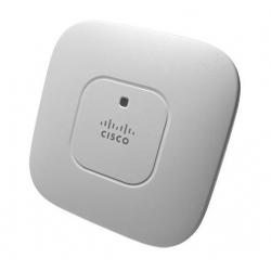 Точка доступа Cisco AIR-CAP702I-E-K9
