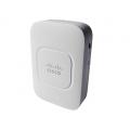 Точка доступа Cisco AIR-CAP702W-E-K9