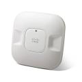 Точка доступа Cisco AIR-LAP1042-RK9-10