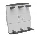 Точка доступа Cisco AIR-LAP1252AG-E-K9