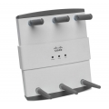 Точка доступа Cisco AIR-LAP1252G-E-K9