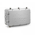 Точка доступа Cisco AIR-LAP1522AG-E-K9