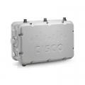 Точка доступа Cisco AIR-LAP1522HZ-E-K9