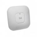 Точка доступа Cisco AIR-SAP2602I-E-K9