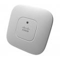 Точка доступа Cisco AIR-SAP702I-E-K9